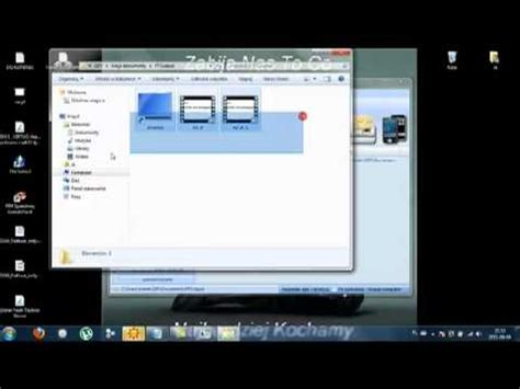 format factory jak zmniejszyc rozmiar jak zmniejszyć rozmiar filmu programem format factory