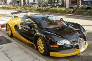 Pimped Out Bugatti Bugatti Flickr Photo