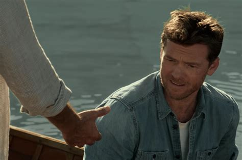 the shack movie the shack review