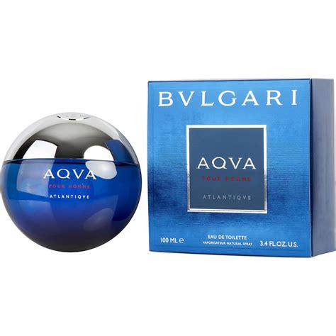 Big Promo Parfum Original Bvlgari Aqua For Edt 100ml bvlgari aqua atlantique cologne fragrancenet 174