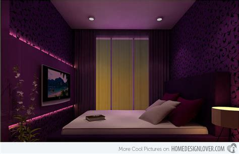 Purple And Black Bedroom Ideas Purple And Black Bedroom Designs Bedroom Ideas Pictures