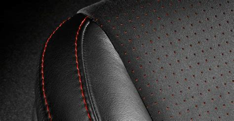 perforated leather seats cleaning how to clean leather car seats spot dem