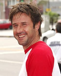 No David Arquette Is Not A Regulation Hottie david arquette apologies for rude remarks
