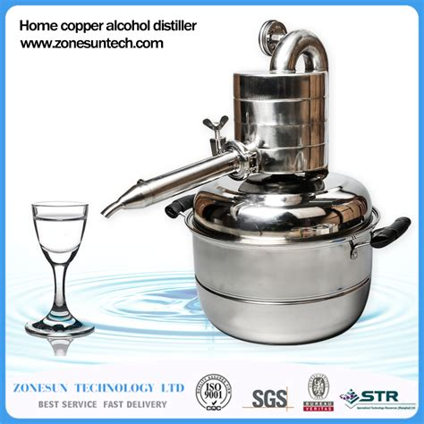aliexpress buy essential distiller essential