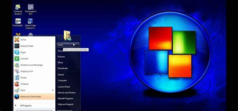 install themes for google chrome how to install stylish themes in google chrome 171 internet