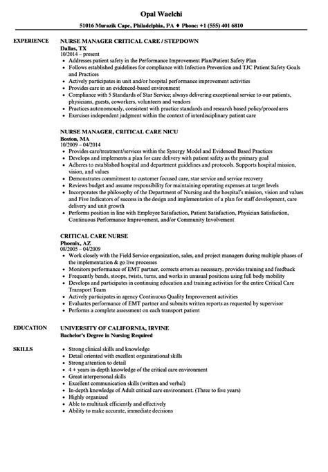 skills abilities for resume resume for study