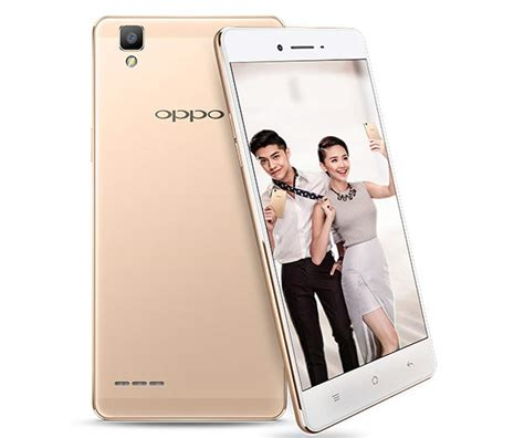 Oppo F1 Lite A37 Oppo F1 Lite A37 Ultrathin S Diskon oppo f1 price review specifications pros cons