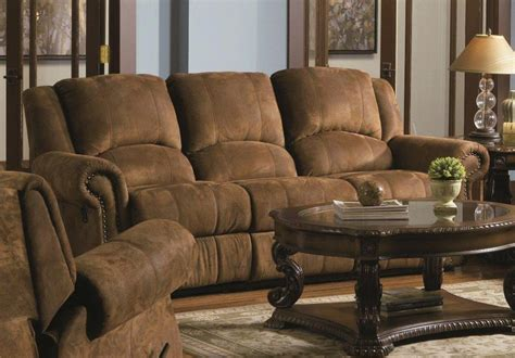 Small Reclining Sectional Sofa Small Sectional Sofa With Recliner Doherty House Best Slipcovers For Reclining Sectional Sofas
