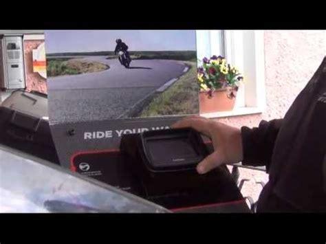 Youtube Motorrad Navi by Dolomiten Motorrad Mit Tomtom Rider Youtube