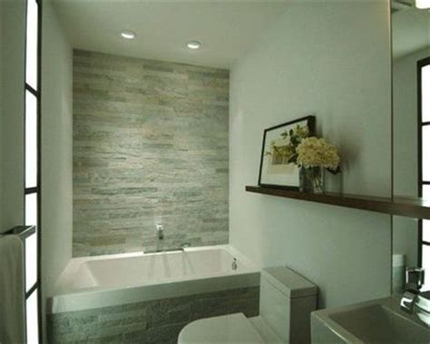 gray and green bathroom grey and green bathroom design bath ideas juxtapost