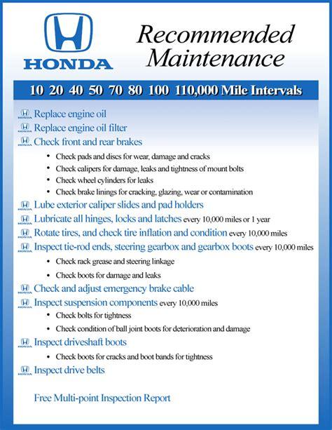 honda accord 2001 repair manual pdf cover honda civic service manual pdf download 2018 2019 honda cr v