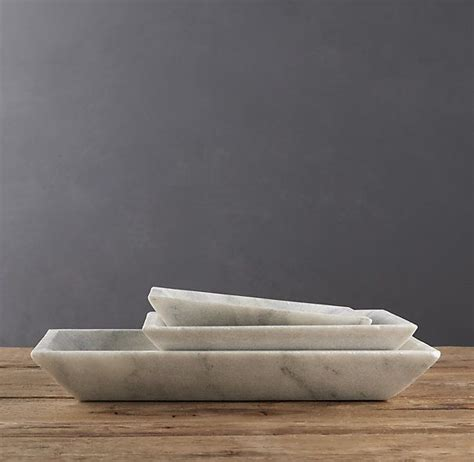 marble bathroom tray marble trays food styling props pinterest marble