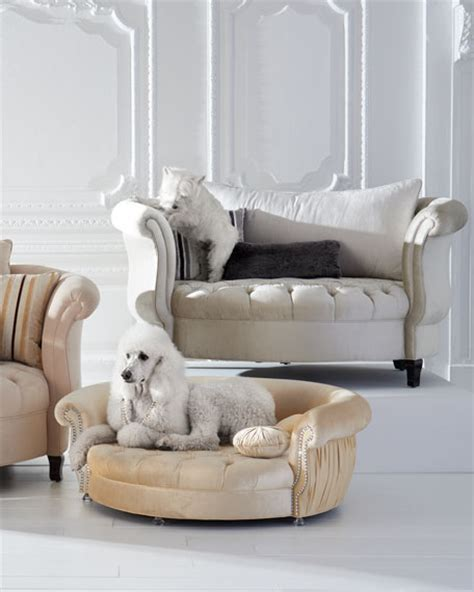 Harlow Cuddle Chair by Haute House Harlow Ivory Cuddle Chair