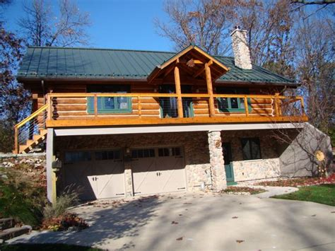 metal cabins for sale 1000 images about log cabin metal roofing on