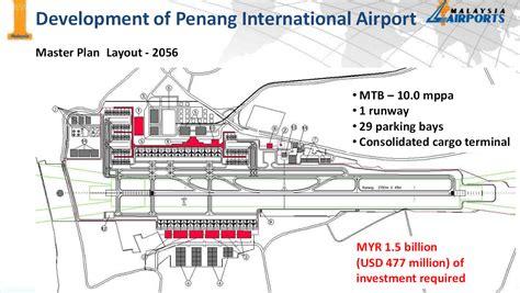 heathrow terminal 5 floor plan terminal 5 floor plan 100 terminal 5 floor plan