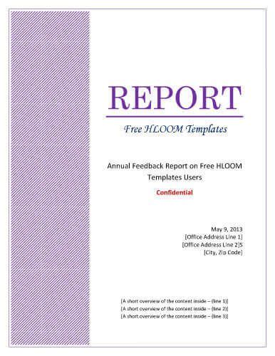 the color purple book mla citation best 25 essay title page ideas on apa title