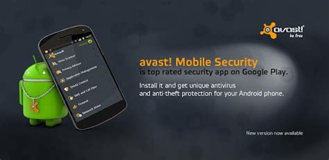 best antivirus for android smartphones top 15 best antivirus for your android smartphone in 2016