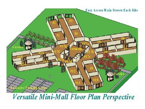 mall floor plan 23 best images about shopping mall design on shops plan plan and arches