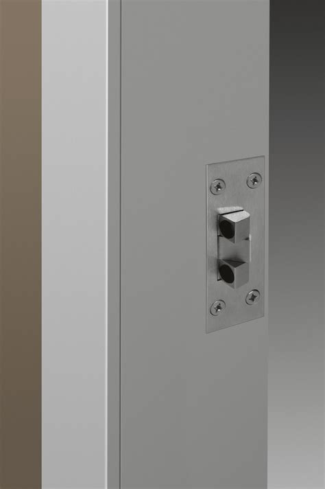 how do i stop a door from swinging open specifying doors for a healthier environment