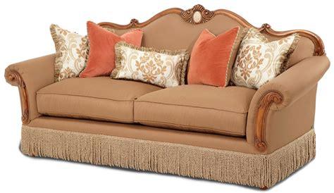 big lots sofa covers big lots sofa covers fresh pics of taupe leather sofa