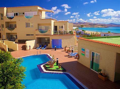 wohnung mieten auf fuerteventura ausstattung ferienwohnung costa calma mit meerblick