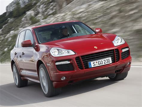cayenne porsche 2010 2010 porsche cayenne price photos reviews features