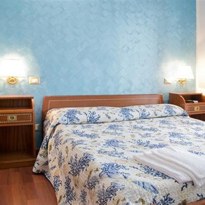 bed and breakfast porto san giorgio bed and breakfast al mare porto san giorgio fermo