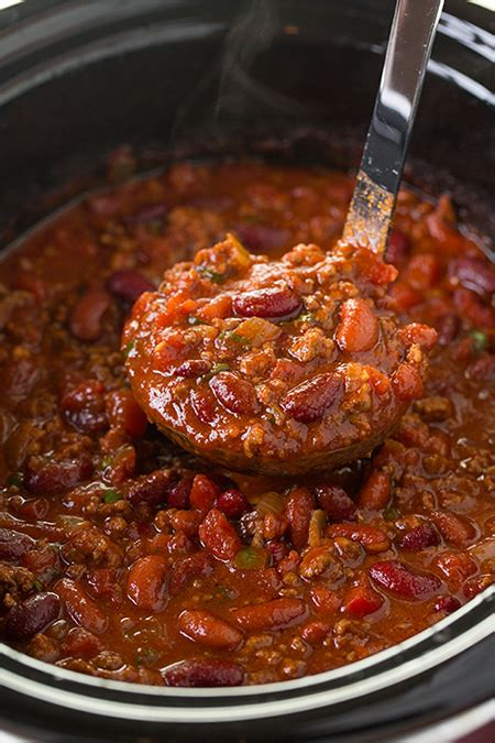 best chilli the best chili of your recipe dishmaps