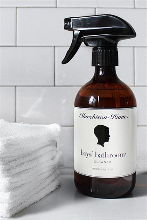 murchison hume boys bathroom cleaner murchison hume boys bathroom cleaner shop online