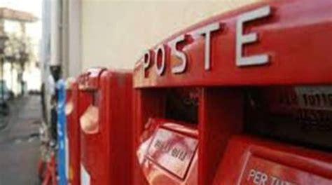 ufficio postale cerveteri poste italiane premiato l ufficio postale di