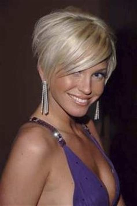 sarah harding bob hairstyle back view inverted bob haircuts for women over 50 short hairstyle 2013