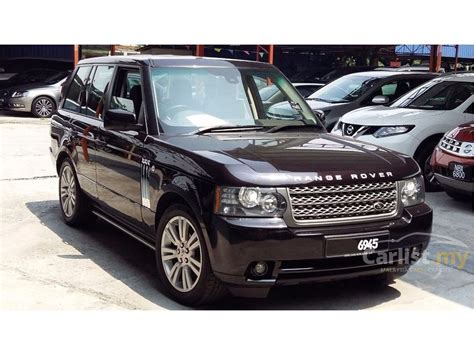 manual cars for sale 2011 land rover range rover seat position control service manual 2011 land rover range rover transmission installed 05rangeroversc2011review jpg