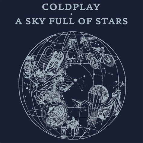 download mp3 coldplay full of stars coldplay sky full of stars bombs away bounce bootleg www