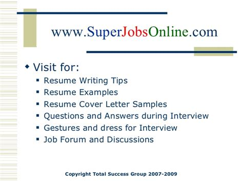 top 10 questions and answers to enhance skills