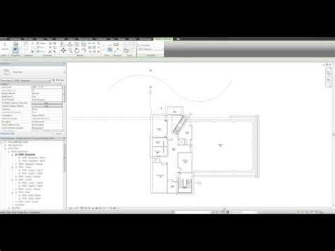 youtube tutorial revit 2015 revit tutorial overhead line trick youtube revit
