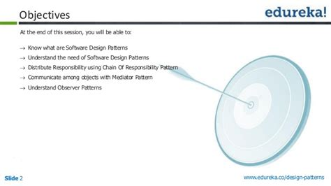 two flat pattern solutions to one problem in solidworks design patterns solution to software design problems