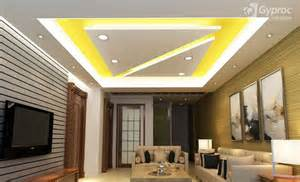 59 best images about ceiling on ceiling design