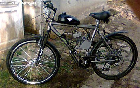 vand bicicleta cu motor  comuna podgoria