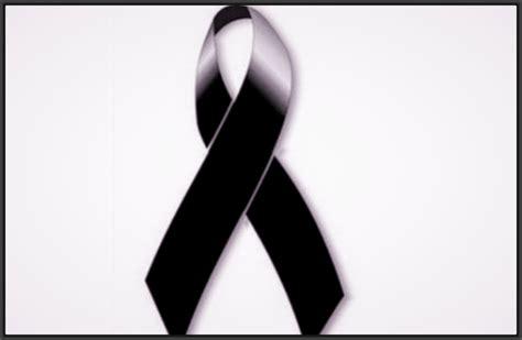 imagenes de logos de luto descargar liston de luto archivos fotos de luto