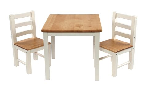 Childrens Table And Chairs 10 wooden table and chairs ideas homeideasblog