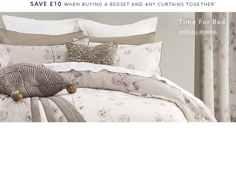Next Bed Linen Sets Bedding Bed Linen Sheets Bedding Sets Next Official Site