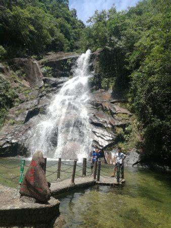 wuyi mountain scenic resort wuyi shan china top tips