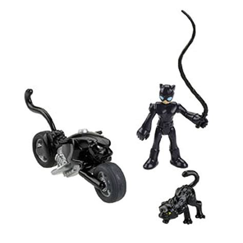 imaginext batman coloring pages me shabby u teddy bear colouring pages page 3