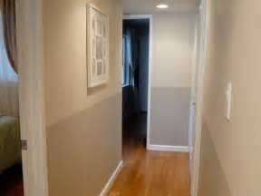 25 sensational hallway decorating ideas sloe