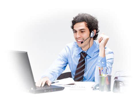 Tis Service Desk Means by Logiciel Helpdesk D 233 Finition Et Crit 232 Res Du Help Desk