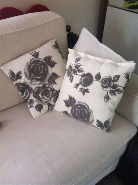 cuscini x divani oltre 25 fantastiche idee su cuscini per divano su