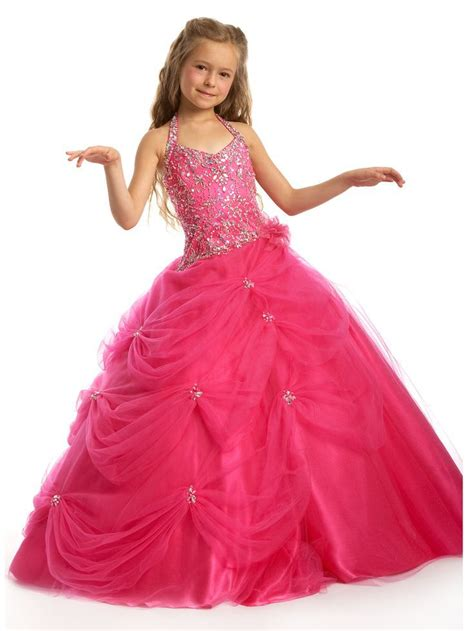 aliexpress buy pageant dresses 2015