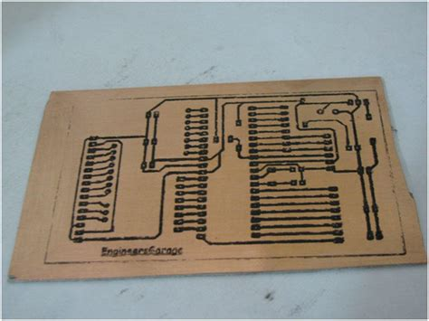 altars made easy a complete guide to creating quot learn how to make a pcb at home quot step by step guide