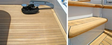 how to repair a rotted boat floor rotted boat floor carpet vidalondon