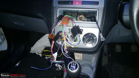 Auxiliary Port In Car by How Much To Install An Aux Port In Car B Ridge And T Unnel Crowd How To Install An Auxiliary